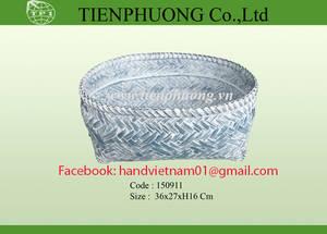 Wholesale basket: Bamboo Basket