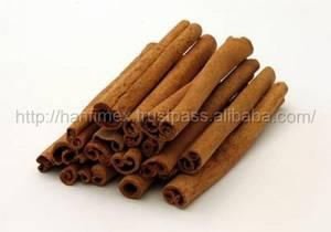 Wholesale cassia: Best Price High Quality Cassia Cinnamon