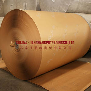Wholesale adhesive paper: High-adhesive Protective Paper