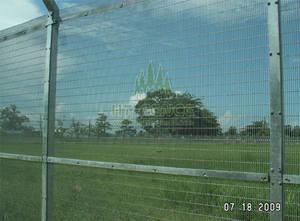 Wholesale wire mesh making machine: Serried Vertical Wire