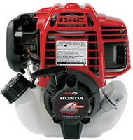 Lawn Mowers, Garden Tractos, Snowblowers, Small Engine Parts