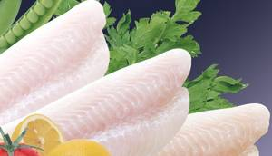 Wholesale seafood: Audit and Inspect Seafood