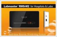 Labmaster RMS-M2