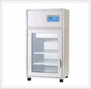Refrgerator Cabinet