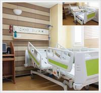 Premium Hospital Bed HL-SK-156