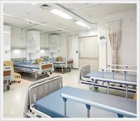 General Hospital Bed HL-SK-101