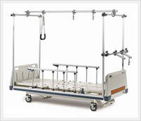 Orthopedic Hospital Bed HL-SK-501