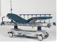 Premium_Stretcher_Cart_Hydraulic_HL-SK-321