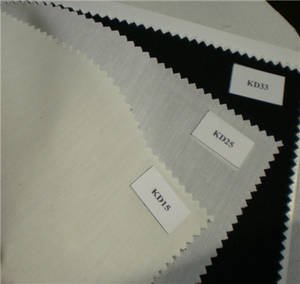 Wholesale pocket pc: PC Pocketing Fabric