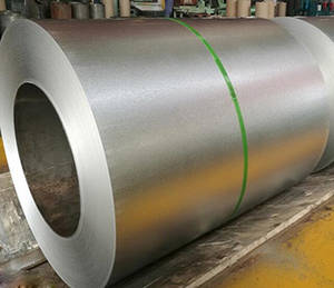 Wholesale s250: Hot Dipped Galvalume Steel Coil