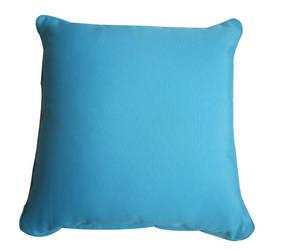 Wholesale Cushion: Waterproof Fabric Cushion
