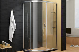 Wholesale chrome paint system: Shower Room