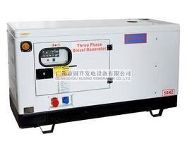 Wholesale 400kva: Diesel Generator K30120 Genset