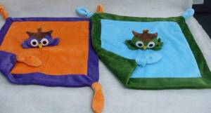 Wholesale blankets: Baby Blanket