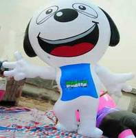 Sell  Inflatable Cartoon