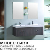 BATHROOM VANITIES - KITCHEN CABINETS, RTA CABINETS, DISCOUNT