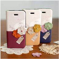 Sell Mobile Phone Case (Memorize of Paris)