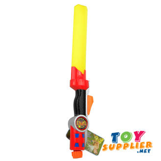 EPE Water Sword Toy(id:4187302) Product details - View EPE ...