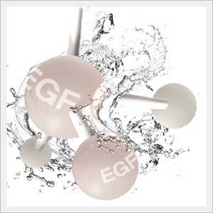 Wholesale egf mask: Facial Sheet Mask - EGF