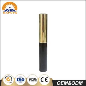 Wholesale eyeliner: Cosmetic Plastic Bottle for Liquid Eyeliner Pen