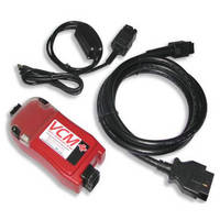 Sell Ford VCM IDS Diagnostic Tool