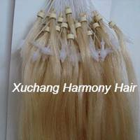 Xuchang harmony hair products co ltd wighairhuman hair 2015 personal