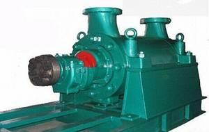 Wholesale feed pump: Feed Water Pump