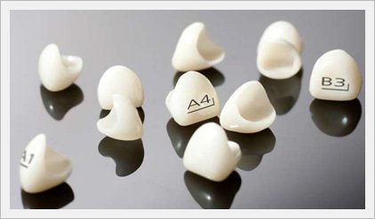 Zirconia Primary Crowns Id 5931640 Product Details View
