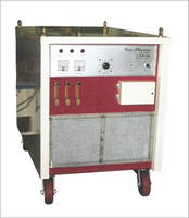 Water-cooled Gas Plasma Cutting Machine