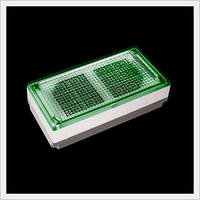 Solar Lighting Tile NST-0408