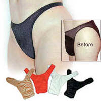 Underwear Prefrence For Crossdresser Boys? - Yahoo! Answers