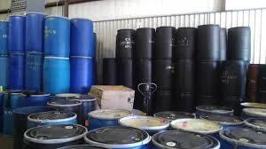 Wholesale used engine oil: Used Black Engine Oil , Used Cooking Oil , Guar Gum