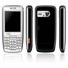 Wholesale voip wifi phone: WIFI Phone