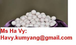 Wholesale ceramic: Alkaline Ceramic Ball