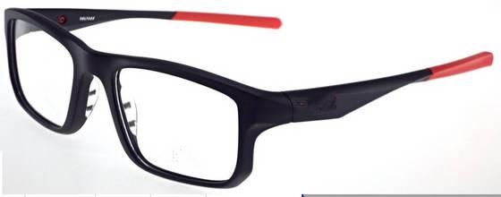 Other Optics Instruments: Sell GV16-03