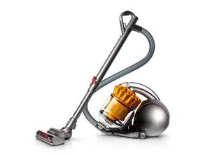 Wholesale floor cleaning vacuum cleaner: Dyson Multi Floor Canister Vacuum Cleaner