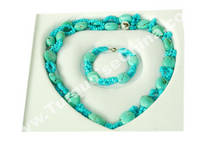 Sell Turquoise Necklace