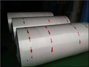 Wholesale nonwoven bed sheet: SMS Non Woven Fabric