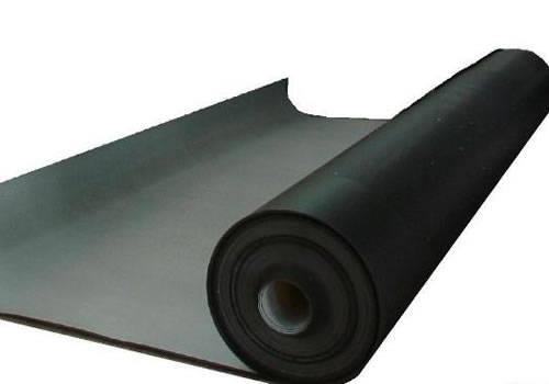 Polyethylene Polypropylene Waterproof Roll Cangzhou