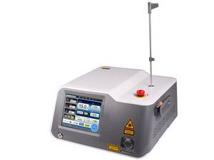 Wholesale Dental Curing Light: YesDen Dental Laser, the First Choice for Oral Soft Tissue Disease