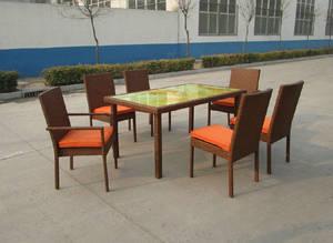 Wholesale furniture: Dinning Furniture