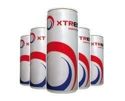 Wholesale drink: Xtrem