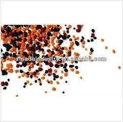 Wholesale Pigment: Supply Granular Pigment, Pigment, Dispersed Pigment, Pigment for Color Masterbatch Production