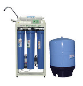 Wholesale ro water purifier: Household RO Water Purifier/Water Filter/Lab Ultra Water