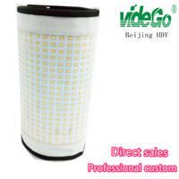 Vidego LED Flexible Light, Bi Color 90W