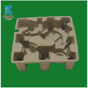 Wholesale plastic box/package: Better Then Plastic Packaging Box for Industrial Product