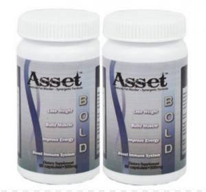 Wholesale bold: Asset Bold Slimming Pills Bee Pollen Weight Loss Capsule Diet Pills