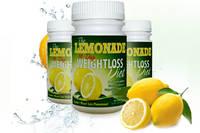 Lemonade Diet Pills Weight Loss Slimming Capsules