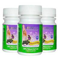 meiziplus Advance Original Weight Loss Capsule Slimming