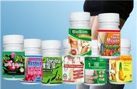 Evolution Naturally Slimming Fat Loss Supplements Best Weight Loss Products